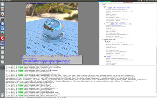 LuxMark | An OpenCL benchmark based on LuxRender